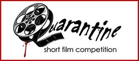 Quarantine Film Competition